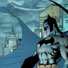 'Batman: Silencio', blockbuster prescindible