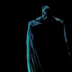 ¿Por dónde empiezo con: Batman? (I)