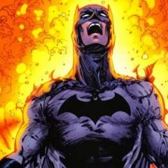 'Batman #49: R.I.P. El capítulo perdido': Morrison se explica y Tony Daniel ¿redibuja? lo de otros