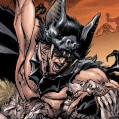'Batman: Return of Bruce Wayne' adelanto del regreso del murciélago