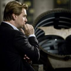Nolan declara que no tiene más planes ni con Batman ni con la Liga de la Justicia
