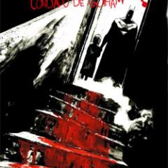 'Batman: condado de Gotham', aciertos y fallos por igual