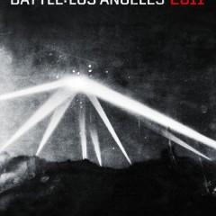 'Battle: Los Angeles', nuevo tráiler de una de las películas de ciencia ficción más esperadas de 2011