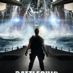 'Battleship', tráiler y cartel de una de las mayores fantasmadas del año que viene