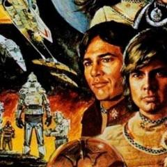 'Battlestar Galactica', el reboot de Bryan Singer consigue guionista