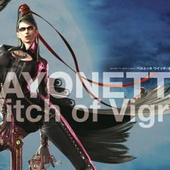 'Bayonetta', diarios del desarrollador y diseños