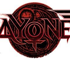 'Bayonetta'. Análisis del juego más excesivo del año (¡y me refiero al 2010!)