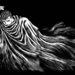 Kentaro Miura vuelve a trabajar en 'Berserk'