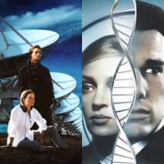 Cuatro películas con las que olvidar Ultimátum a la Tierra