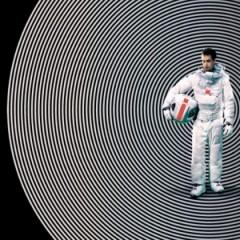 'Moon' nuevo imprescindible de la ciencia ficción
