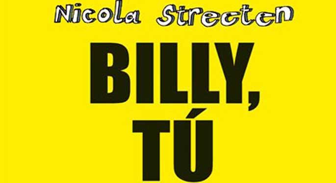 billy-tú-y-yo-portada
