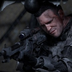 BioWare muestra un anticipo de su próximo videojuego