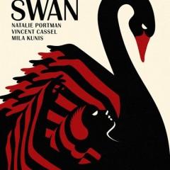 'Black Swan', tráiler y carteles de los nuevo de Darren Aronofsky