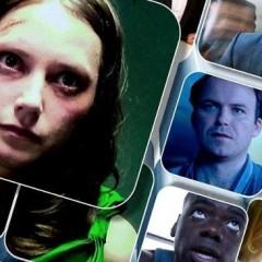 'Black Mirror', excelente miniserie que tienes que ver