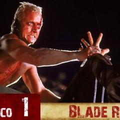 Blade Runner [Cine Distópico]