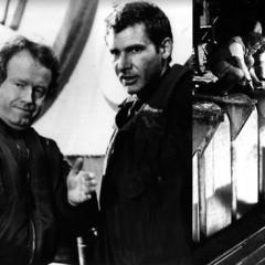 Ridley Scott dirigirá una nueva entrega de 'Blade Runner' (posible estreno en 2014)