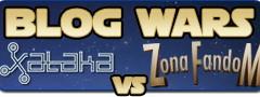 Blog Wars, recuerda votar por tu favorito