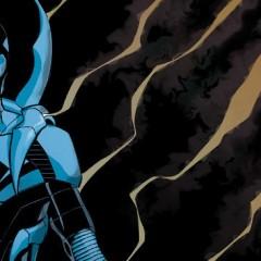 Blue Beetle podría tener serie de televisión