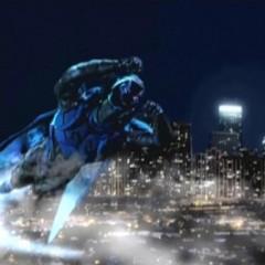 Geoff Johns habla sobre la serie de 'Blue Beetle', Aqualad en 'Young Justice' y Sinestro en 'Green Lantern'