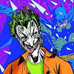 El Batman de Kevin Smith ya se deja ver