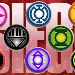 Marvel cambia 'Siege' por tie-ins de 'Blackest Night'