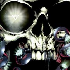 'Blackest Night', de muertos y anillos