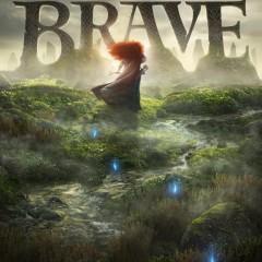 'Brave', teaser trailer y cartel de lo nuevo de Pixar