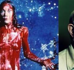 Brian De Palma podría dirigir 'Paranormal Activity 2'
