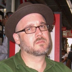 Ed Brubaker prepara dos episodios piloto para Fox y NBC