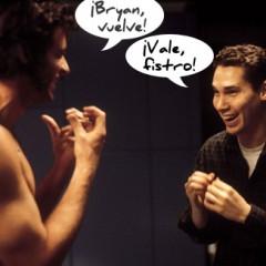 Bryan Singer vuelve a la saga X-Men con 'First Class', y ya tiene guionista