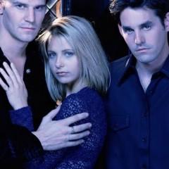 'True Blood' y el Buffyverso llegarán a Barcelona este otoño de la mano de Stardreams Events