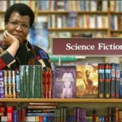 Octavia E. Butler, la gran desconocida