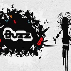 Canal Buzz y canal Dark/18 se fusionan, ¿adiós definitivo al anime?