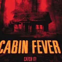 Kaare Andrews dirigirá la precuela de 'Cabin Fever'
