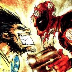 'Masacre: Contra el Universo Marvel', simplemente Masacre