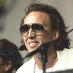 Nicolas Cage se une al reparto de Kick-Ass