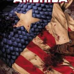 Reedición del Capitán América #26