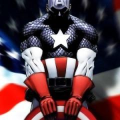 Desvelado el argumento de Primer Vengador: Capitán América