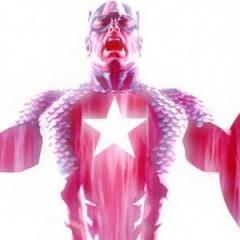 Leyendas Urbanas del Cómic Americano (VIII): Especial Capitán América (2ª Parte)