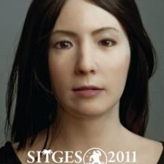 La precuela de 'La Cosa', clausurará Sitges 2011