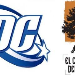 «Que podamos empezar nuestro proyecto con DC supone un gran orgullo», entrevista a Beni Vázquez de El Catálogo del Cómic