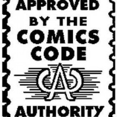 DC abandona definitivamente el Comics Code Authority