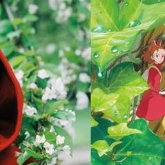 La cantautora Cécile Corbel ('Arrietty y el mundo de los diminutos') actuará en el XVII Salón del Manga