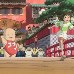 Las diez mejores películas de animación para adultos según la revista Time