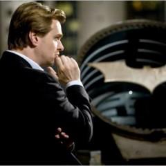 Nolan aún no ha pensado en la tercera parte de su Batman