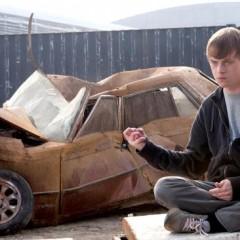 Josh Trank interesado en 'Veneno' y Max Landis trabaja en 'Chronicle 2'