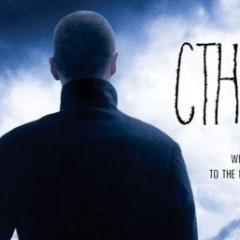 Más detalles sobre la película de Cthulhu