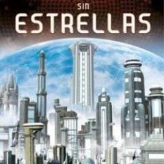 'Ciudad sin estrellas', recomendable novela ganadora del Premio Minotauro 2011