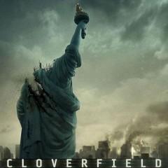 Habrá secuela de Cloverfield, pero no será «literal»