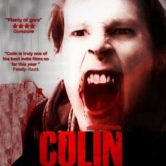 'Colin', la peli de zombis que costó 50 euros